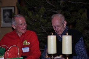 Christmas 2009 02
