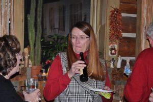 Christmas 2009 06