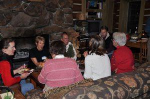 Christmas 2009 07