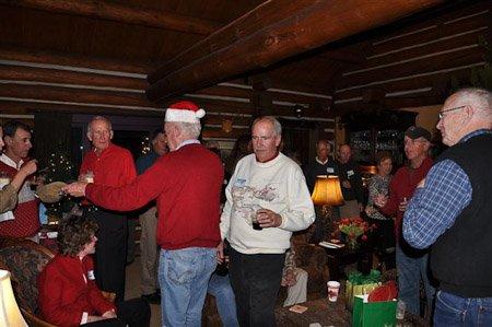 Christmas 2009 10