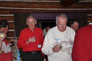 Christmas 2009 12