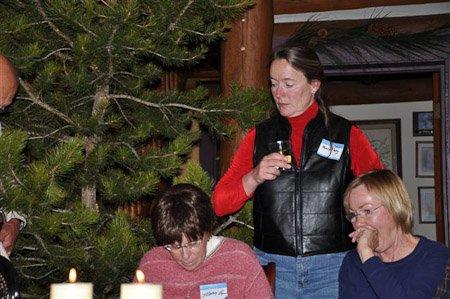 Christmas 2009 16