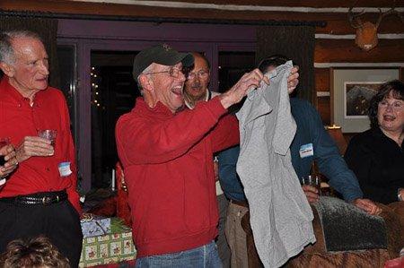 Christmas 2009 19