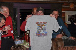 Christmas 2009 20