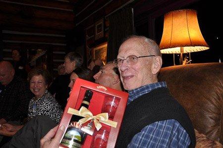 Christmas 2009 24