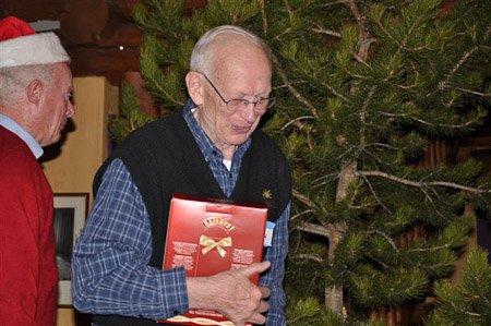Christmas 2009 25
