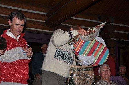 Christmas 2009 27