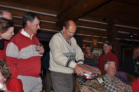 Christmas 2009 28