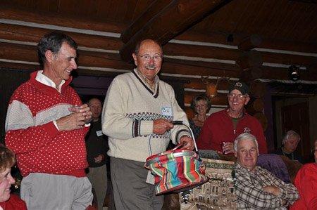 Christmas 2009 29