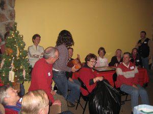 Christmas 2010 02