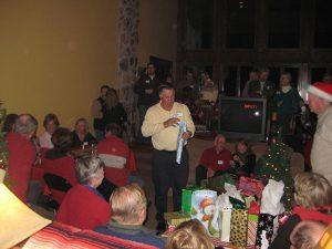 Christmas 2010 03