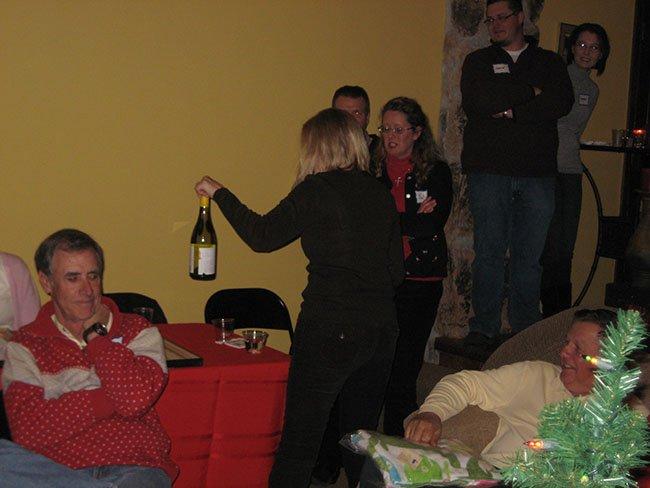 Christmas 2010 04