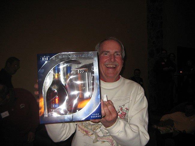 Christmas 2010 06