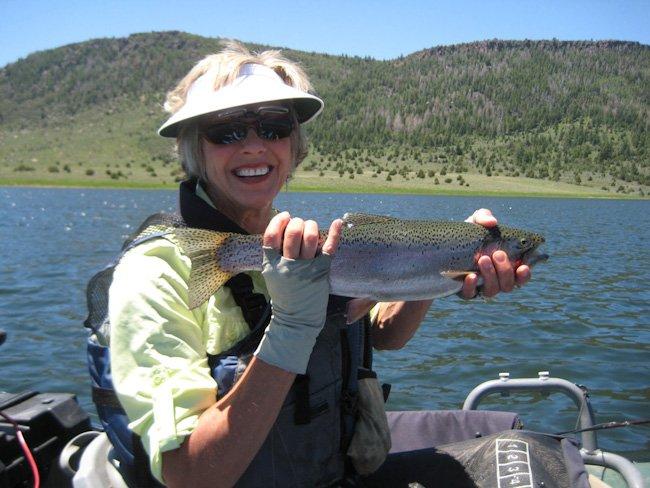 Green River Jul 2010 03