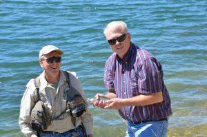 Healing Waters Jun 2012 08