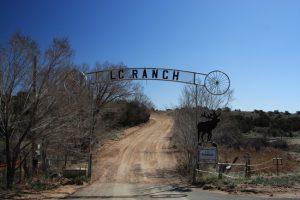 Lc Ranch Apr 2013 01