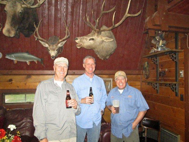 Lc Ranch Apr 2014 10