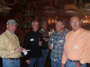 Lc Ranch May 2010 01