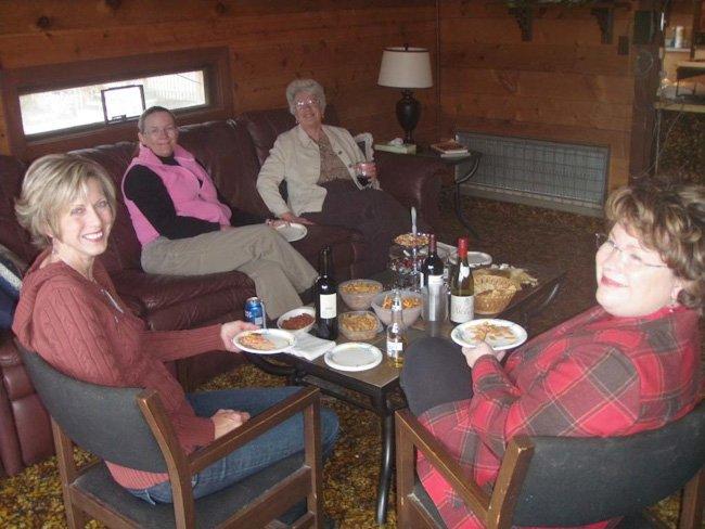 Lc Ranch May 2010 02