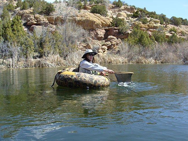 Lc Ranch May 2011 02