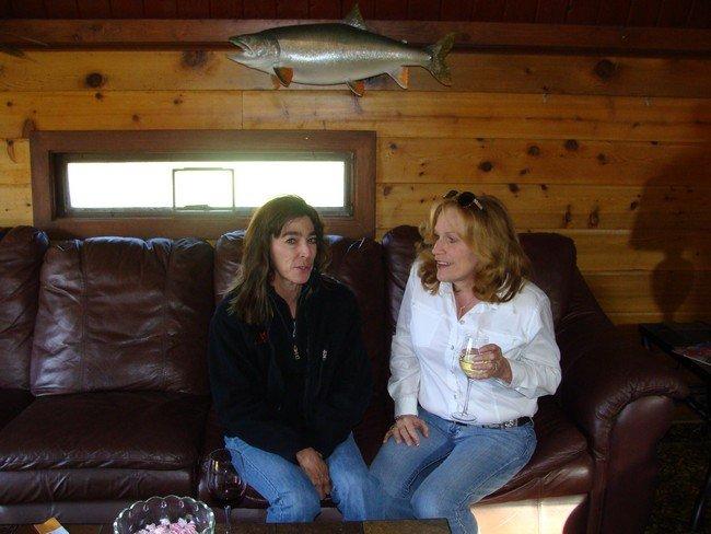 Lc Ranch May 2012 04