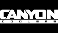 Logo Canyon Coolers