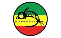 Logo Fly Fish Food