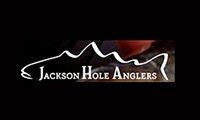 Logo Jackson Hole Anglers