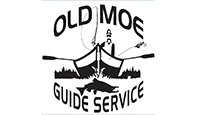 Logo Old Moe