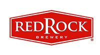 Logo Red Rock Brewery