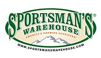 Logo Sportsmans Warehouse