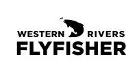 Logo Western Rivers