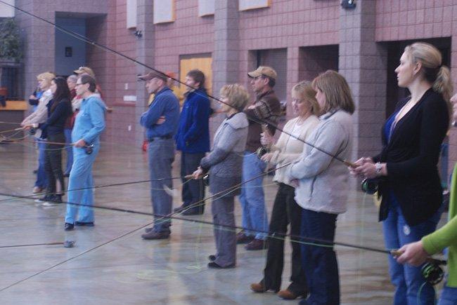Mens Clinic Apr 2011 02