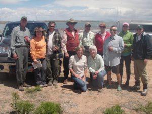 Pelican Lake May 2010 06