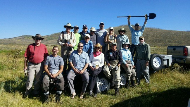 Strawberry River Project Sep 2015 01